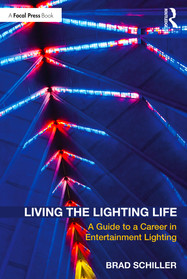 Living the Lighting Life_cover.jpeg
