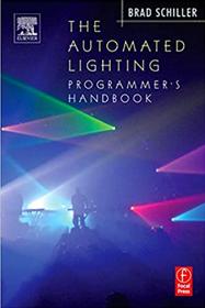 Programmer's Handbook 1st Edition