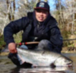 Late King salmon.jpg