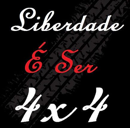 Liberdade 4x4
