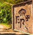 caminhos-da-estrada-real-br-destinos.jpg