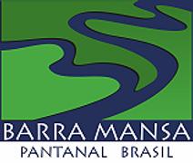 Parceiro Barra Mansa
