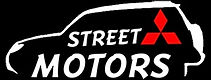 Parceiro Street Motors