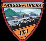 Logo Amigos da Trilha Henrique FINAL.png