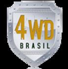 Parceiro 4WD