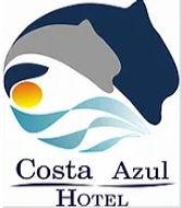 Parceiro Costa Azul Hotel