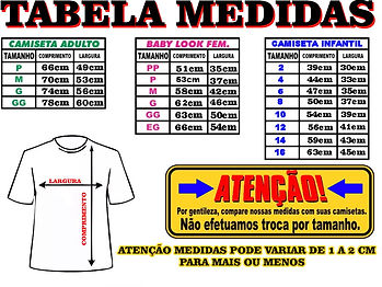 camiseta-personalizada-publicidades-even