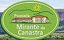 Parceiro Mirante da Canastra