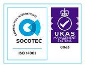 SOC CI UKAS-V-ISO 14001-RGB.jpg
