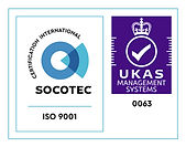 SOC CI UKAS-V-ISO 9001-RGB.jpg