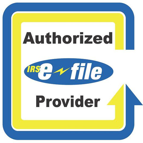 Fast and easy , lets file your taxes Electronicly, Check your refund Status online