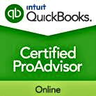 We are QBO Certified Pro Advisor Advance,Bokkeeping, Data Entry,Invoicing,Account Payable, Account Resivable