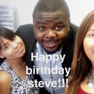 steve adp birthday.jpg