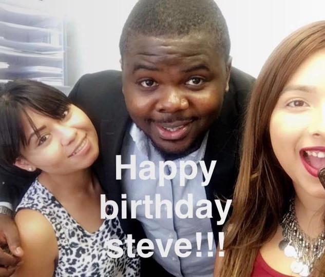 steve adp birthday.jpg