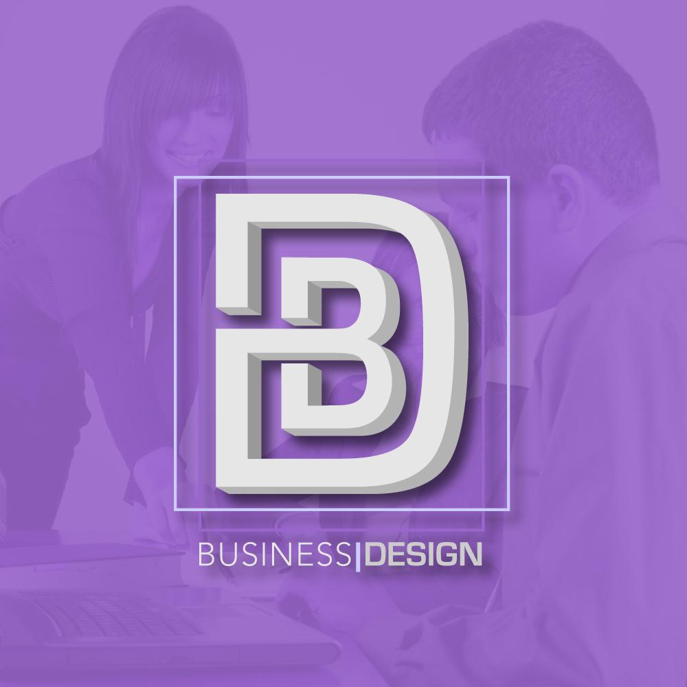 Business Design Llc