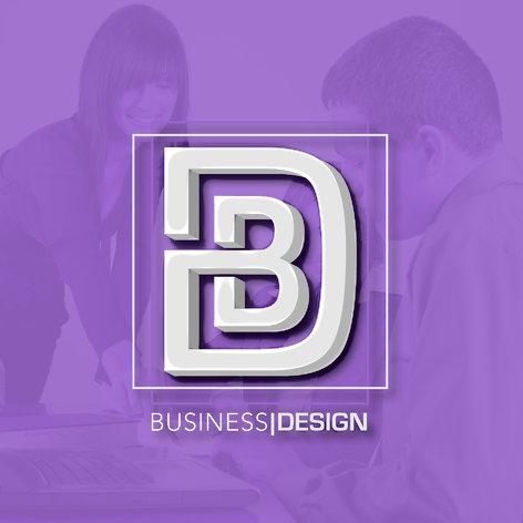 Business Design Llc - Promotion, Advertisement,strategy , Media