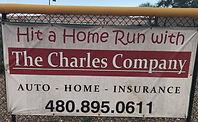 Charles Co.jpg