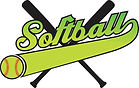 Softball Logo 2.jpg