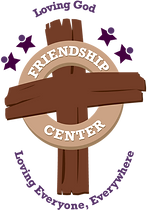 Friendship Center WEB medium.png
