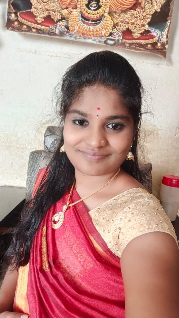 Santosh lakshmi