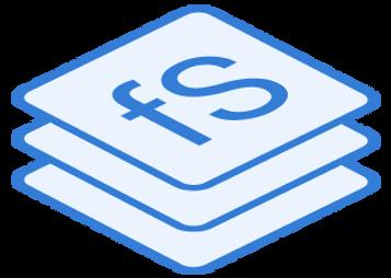 fS Logo_3x.png