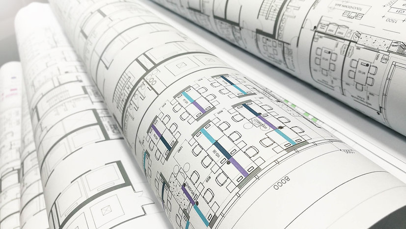 plot plan drawing roll paper.jpg