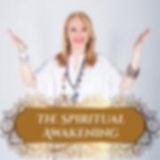 The Spiritual Awakening ff.jpg