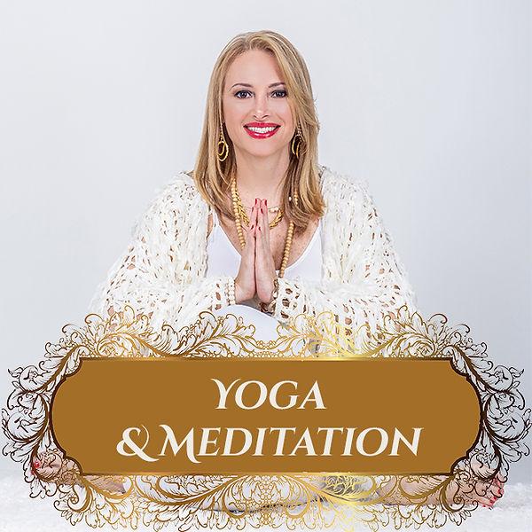yOGA AND MEDITATION ff.jpg