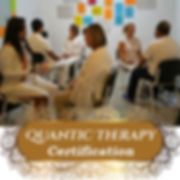Quantic Therapy ff.jpg