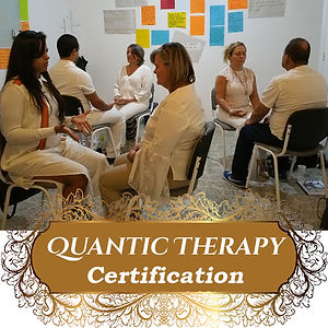 Quantic Therapy ff.jpg