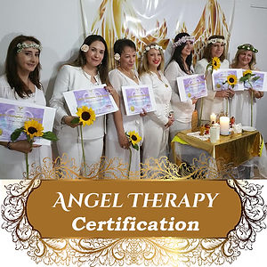 Nester Angel Therapy Certification ff.jp
