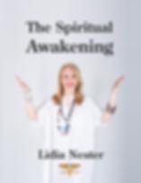Spiritual Awakening (Portada).png