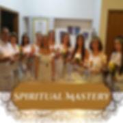 Spiritual mastery ff.jpg
