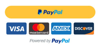 paypal-smart-payment-button-for-simple-m