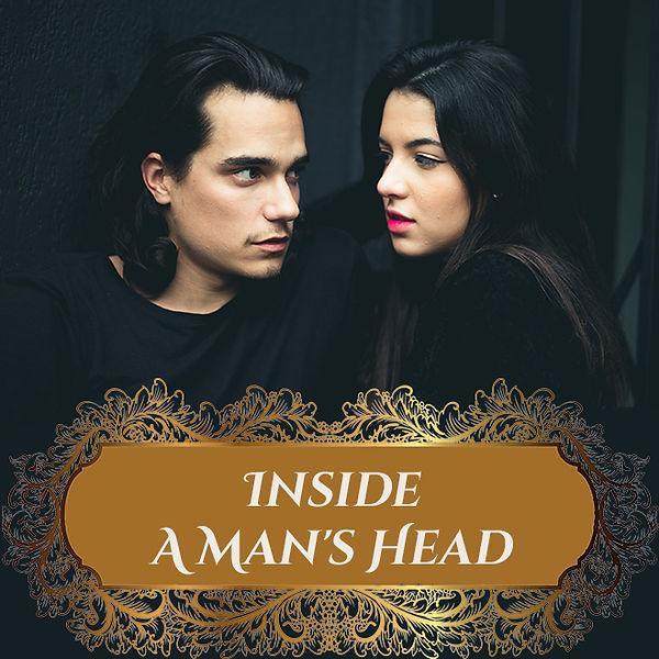 Inside A Man's Head ff.jpg