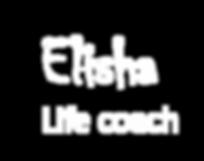ELISHA Logo.png