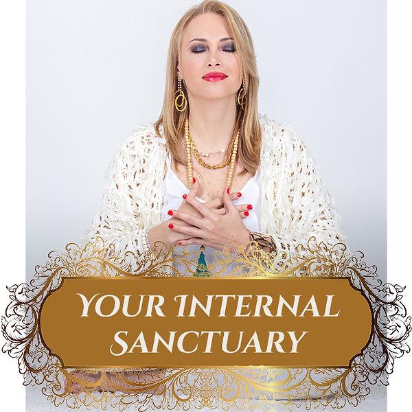 Your Internal Sanctuary ff.jpg