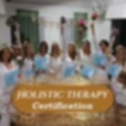Holistic Therapy ff.jpg