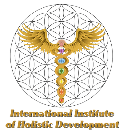 INTERNATIONAL-INSTITUTE-OF-HOLISTIC-DEVE