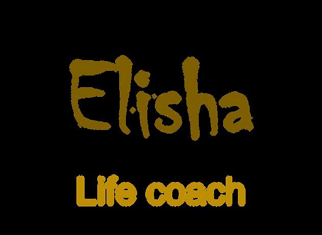 ELISHA GOLDEN LOGO.png