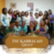 The Kabbalah Group ff.jpg
