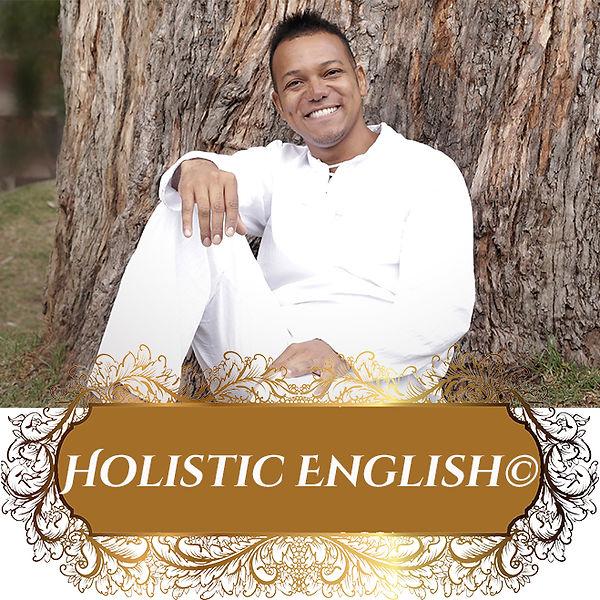 Holistic English  ff.jpg