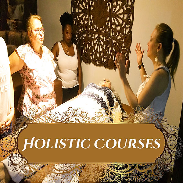 Holistic Courses ff.jpg