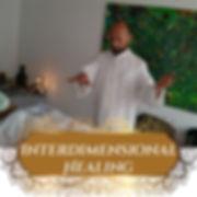 Interdimensional Healing ff.jpg