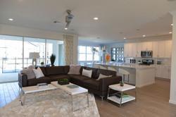 model-home-sonoma-resort-24.jpg
