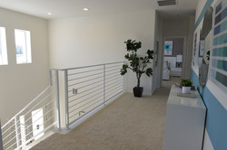 model-home-sonoma-resort-15.jpg