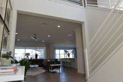 model-home-sonoma-resort-23.jpg
