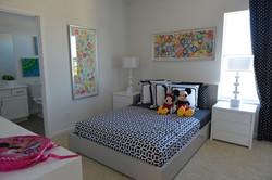 model-home-sonoma-resort-13.jpg