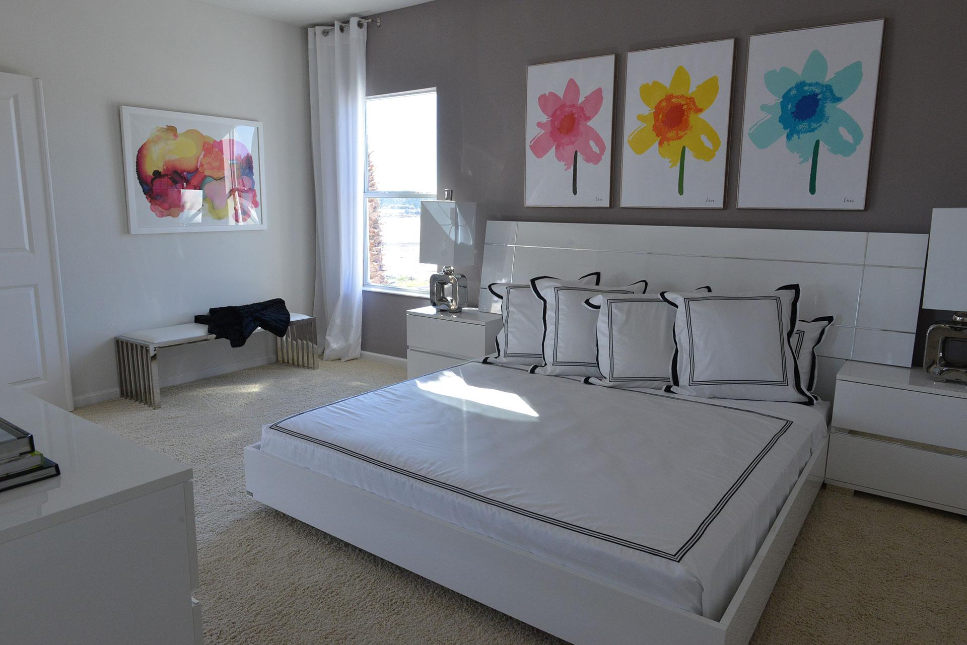 model-home-sonoma-resort-17.jpg
