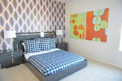 model-home-sonoma-resort-14.jpg